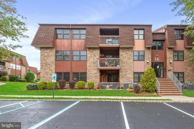 185 SIERRA CT # B, WOODBRIDGE, NJ 07095 - Photo 2