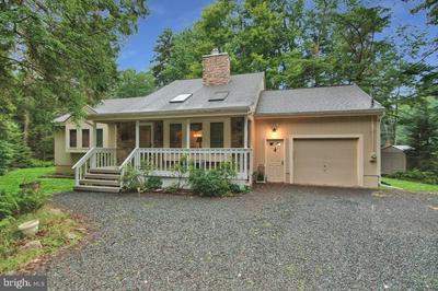 2379 FOREST DR E, POCONO LAKE, PA 18347 - Photo 2