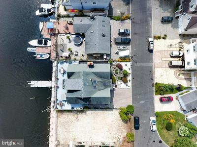 28 CREEKVIEW RD, BARNEGAT, NJ 08005 - Photo 2