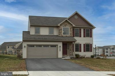 100 BAMBOO WAY, MIDDLETOWN, PA 17057 - Photo 2