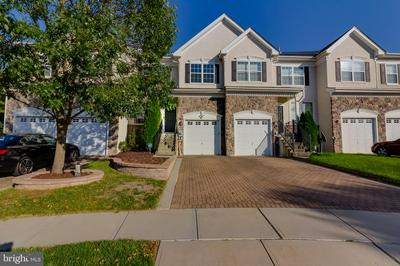 30 KINGSWOOD CT, MOUNT HOLLY, NJ 08060 - Photo 2