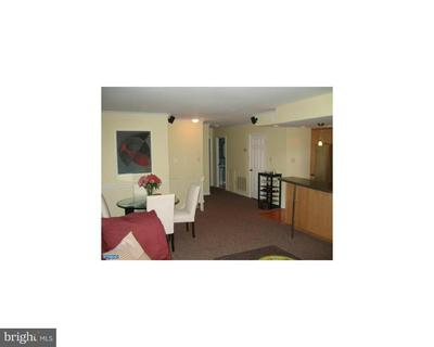 304 WINDSOR AVE APT A, NARBERTH, PA 19072 - Photo 1