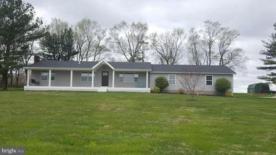 21018 KEENEY MILL RD, Freeland, MD 21053 - Photo 1