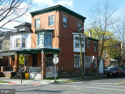 701 MONMOUTH ST, TRENTON, NJ 08609 - Photo 1