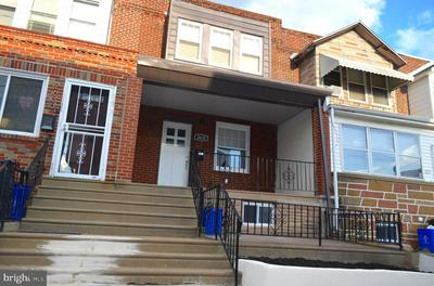2635 S BIALY ST, PHILADELPHIA, PA 19153 - Photo 1