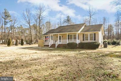 12038 RED PINE RD, RUTHER GLEN, VA 22546 - Photo 2