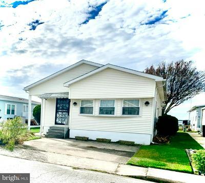 149 NAUTICAL LN, OCEAN CITY, MD 21842 - Photo 1