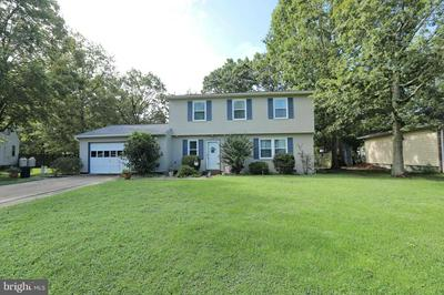 309 LINDEN LN, LA PLATA, MD 20646 - Photo 2
