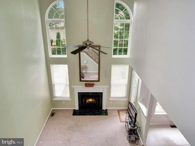 22 WINCHESTER CT, HAINESPORT, NJ 08036 - Photo 2