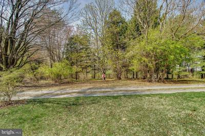 12604 PIEDMONT RD, CLARKSBURG, MD 20871 - Photo 2