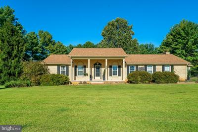 4794 DUMFRIES RD, CATLETT, VA 20119 - Photo 1