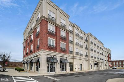 2330 ROUTE 33 STE 309, ROBBINSVILLE, NJ 08691 - Photo 1