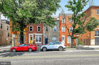 2040 EASTERN AVE, BALTIMORE, MD 21231 - Photo 2