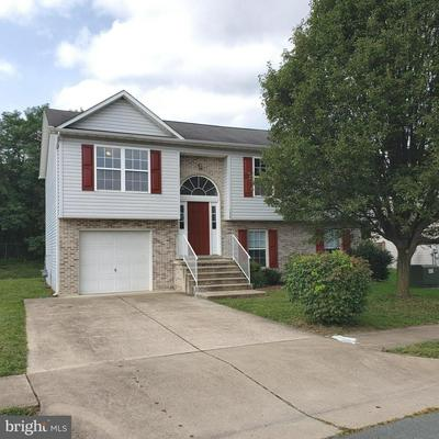 139 OLD DOMINION DR, WINCHESTER, VA 22603 - Photo 1