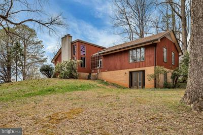 1493 SMITH RUN RD, BENTONVILLE, VA 22610 - Photo 1