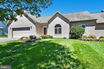 14 WINDSOR WAY, Annville, PA 17003 - Photo 1