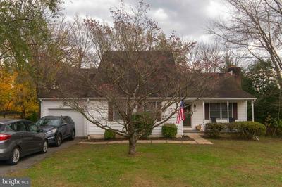 101 WHITEHALL RD, ELKTON, MD 21921 - Photo 2