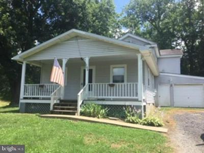 105 LINNEY ST, GORDONSVILLE, VA 22942 - Photo 2