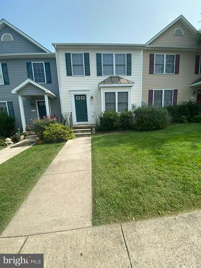 117 WHIRLWIND DR, WINCHESTER, VA 22602 - Photo 1