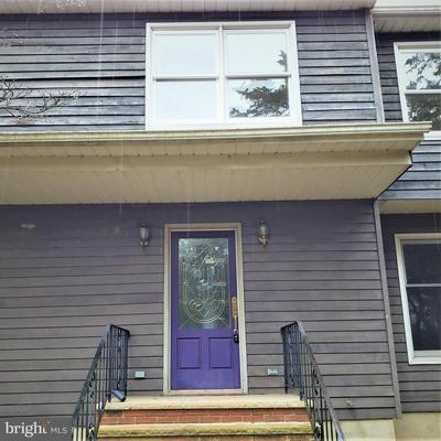 139 HOLLOW RD, SKILLMAN, NJ 08558 - Photo 2