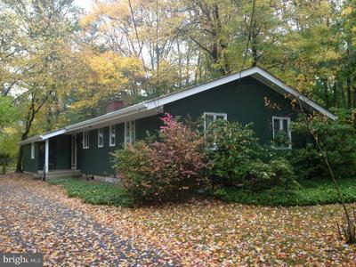 111 HARRIS RD, PRINCETON, NJ 08540 - Photo 1