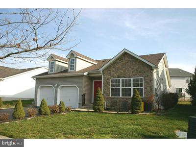 13 CANAL VIEW DR, LAWRENCE TOWNSHIP, NJ 08648 - Photo 1
