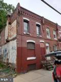 2611 N 12TH ST, PHILADELPHIA, PA 19133 - Photo 1