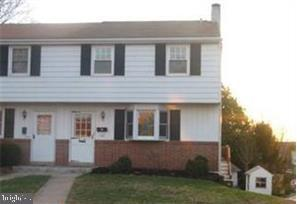 227 S 4TH AVE, ROYERSFORD, PA 19468 - Photo 1