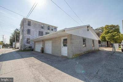429 S MAIN ST, RED LION, PA 17356 - Photo 2