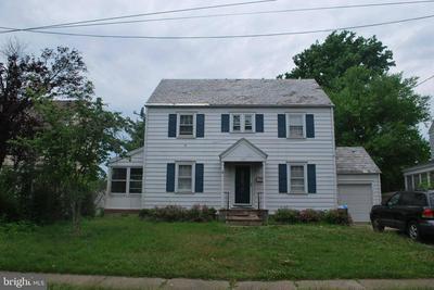 115 GLENDALE DR, EWING, NJ 08618 - Photo 2