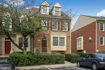 17 GROVE RIDGE CT # 72, NORTH BETHESDA, MD 20852 - Photo 2