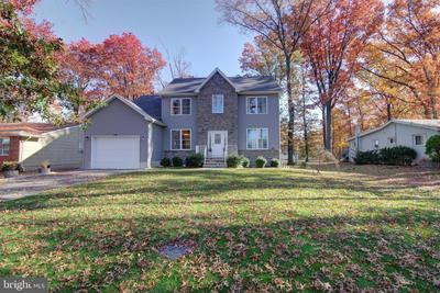 40 CASWELL AVE, FORDS, NJ 08863 - Photo 1