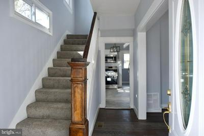 5014 NORWOOD AVE, BALTIMORE, MD 21207 - Photo 2