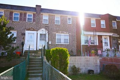 649 RANDOLPH ST, CAMDEN, NJ 08105 - Photo 2