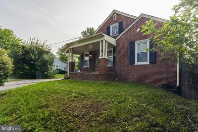 117 ANDERSON AVE, WINCHESTER, VA 22602 - Photo 2