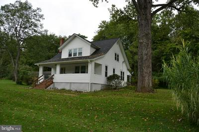 32 DUFF LN, CAPON BRIDGE, WV 26711 - Photo 2