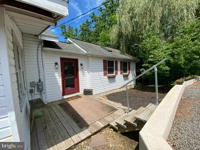 1046 MANATAWNY RD, BOYERTOWN, PA 19512 - Photo 2
