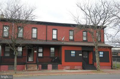 1778 E STATE ST # 2, HAMILTON, NJ 08609 - Photo 1