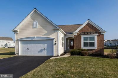 613 PRIZER CT, DOWNINGTOWN, PA 19335 - Photo 1
