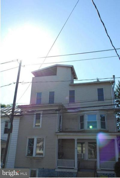 60 S HIGH ST APT 3, NEWVILLE, PA 17241 - Photo 1