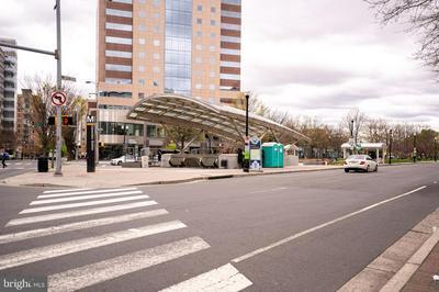 1200 N HARTFORD ST APT 202, ARLINGTON, VA 22201 - Photo 2