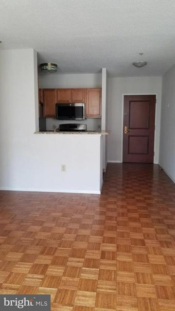 7111 WOODMONT AVE APT 901, BETHESDA, MD 20815 - Photo 2