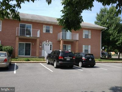 15 TAFT AVE APT 2, WINCHESTER, VA 22601 - Photo 1