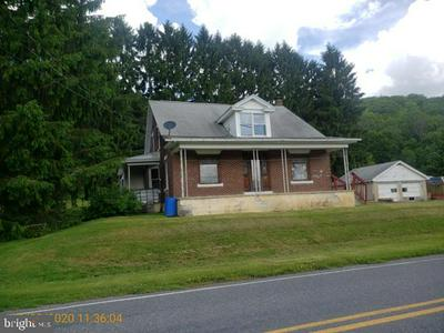 503 BEN TITUS RD, TAMAQUA, PA 18252 - Photo 1