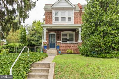 1705 PINE ST, NORRISTOWN, PA 19401 - Photo 2