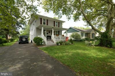 244 PARKVIEW AVE, LANGHORNE, PA 19047 - Photo 2