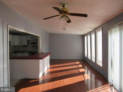 24335 LONGVIEW RD, CHAPTICO, MD 20621 - Photo 2