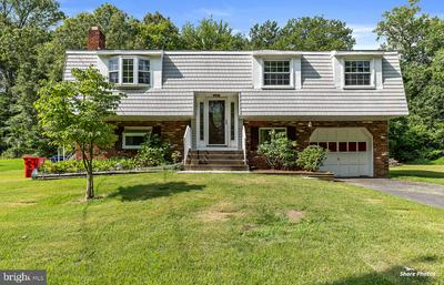 201 OSAGE AVE, SOMERDALE, NJ 08083 - Photo 1