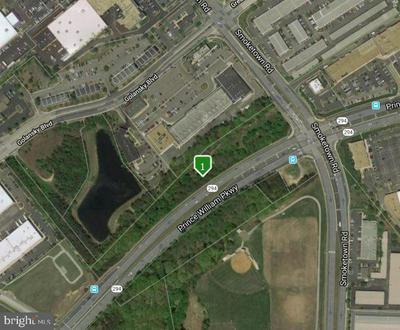 13910 SMOKETOWN RD, WOODBRIDGE, VA 22192 - Photo 1