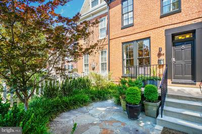 3259 CHESTNUT AVE, BALTIMORE, MD 21211 - Photo 2